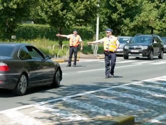 """Man geeft zich uit voor zijn broer om verkeersboete te ontlopen: """"Hij wist echter niet dat die geseind stond"""""""