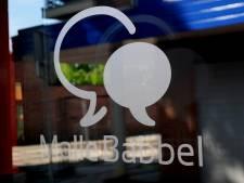 Mede-eigenaar twee jaar na sluiting café Malle Babbel alsnog failliet