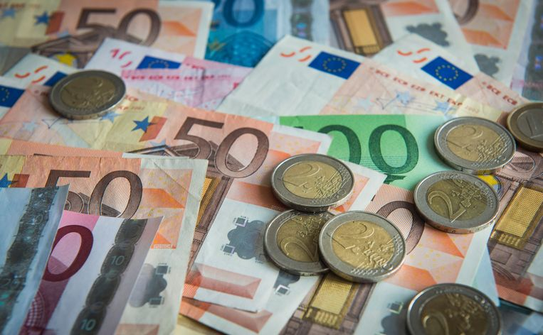 Het depositofonds staat garant voor 100.000 euro spaargeld per rekening: wat als het toch fout loopt?