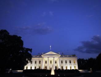 Republikeinen hebben vertrouwen in akkoord met Witte Huis