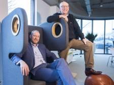 Firma uit Randstad neemt Twentse familiebedrijven over