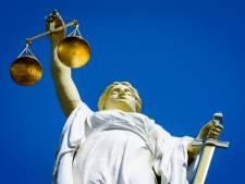 Vrijspraak voor vrouw die Tiels jongetje (12) binnen hield