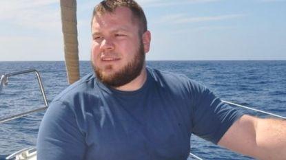 30 maanden cel voor 'snelwegovervaller' die autopech veinsde om geld af te troggelen