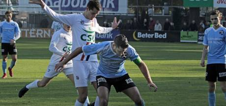 Bekerloting | Gemert treft vierdeklasser Nulandia, SV Deurne ontvangt RKPVV