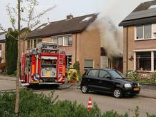 Brandweer: Zorgen over voorrang preventie boven snelheid