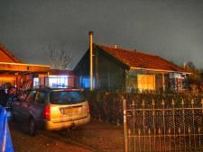 Familiedrama in Duizel: man (55) thuis doodgestoken, broer (50) opgepakt