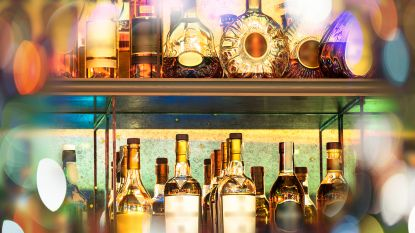 """""""Zeldzame whisky, betere investering dan goud"""""""