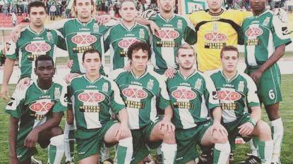 Anderlecht-aanwinst Bolasie schopte het van een amateurclub tot de Premier League, met dank aan... Malta
