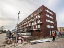 'Bouw meer woningen waar Westlander in kan'