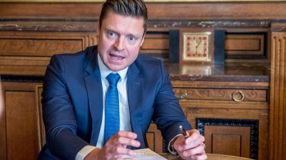 Nog geen meerderheid voor verstrenging afname Belgische nationaliteit bij terrorisme