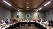 Dan toch geen samenkomst voor politici in Lede: zitting gemeenteraad opgeschort