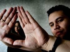 Hommage aan de Molukse vrouw in beeld en woord