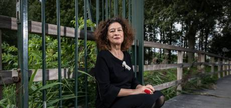 Nederlandse 'moordwijven': hoe komt het dat steeds meer vróuwen iemand uit de weg ruimen?