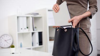 Laptoptassen voor vrouwen: stijlvol én handig