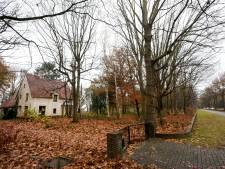 Provincie betaalt geen schadevergoeding na kavelrel Huis ter Heide