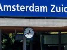 Compensatie reizigers bus 55 kost 1,2 miljoen euro