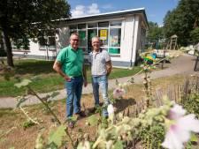 Vinkenbuurt broedt op invulling leegstaande school en dorpsplan