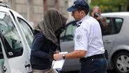 Belgische anesthesiste blijft opgesloten in Franse cel