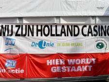 24-uursstaking bij Holland Casino in Utrecht