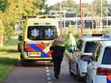 Opnieuw vrouw lastiggevallen in Utrecht