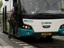 Het mysterie rond buslijn 73