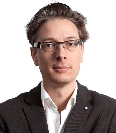 Brabantse kiezer swingt minder dan gedacht