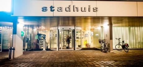 Bestuur, burgers en ondernemers in gesprek om 'IJsselstein te resetten'