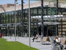 Vijf verpleegkundigen in St. Antonius Ziekenhuis besmet met coronavirus: collega's werken door