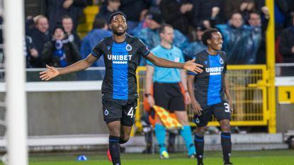 Club Brugge stuurt mail naar alle profclubs en legt plan voor 1A met 18 en zonder play-offs op tafel