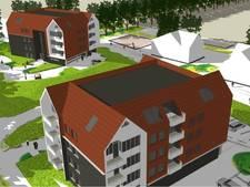 Bouwproject Horzak verrast omwonenden onaangenaam: 'De gemeente vindt het allemaal maar goed'