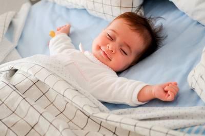 Zo voorkom je klamme nachten: 13 + 1 tips om goed te slapen in de hitte