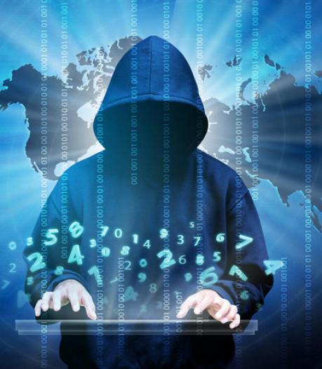 Cybercriminelen sluwer: dit jaar 1,5 miljoen euro buitgemaakt
