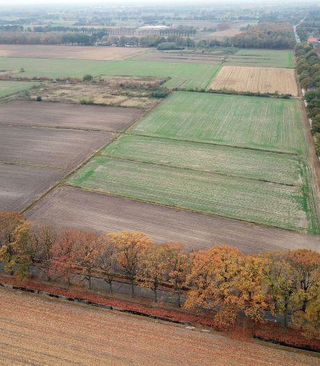 Onderzoek naar aardwarmte voor glastuinbouwgebied Deurne moet over