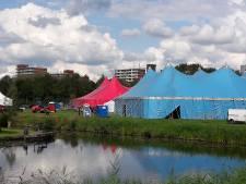 Fuze Outdoor gaat op Nederlandse toer
