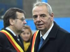 Crise sanitaire: les bourgmestres de la province de Liège rappelés à l'ordre