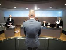 22 maanden geëist tegen oud-PVV'er voor stelen uit partijkas