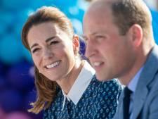 L'étrange cadeau du prince William à Kate Middleton au début de leur histoire