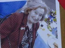 Les juges reconnaissent le caractère antisémite du meurtre d'une octogénaire à Paris en 2018