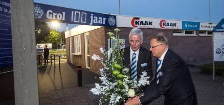 Grol-voorzitter Scheinck: 'Bewuste keuze voor 3A'