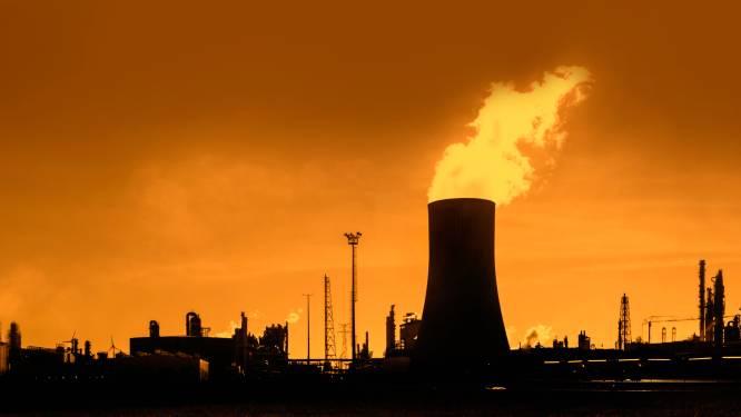 """Oppositiepartij Groen scherp voor Antwerps klimaatbeleid: """"Dringend tijd voor klimaatplan die naam waardig"""""""