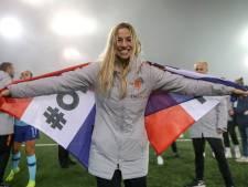 'Wij gaan naar Frankrijk!' Sterk Brabants tintje aan gouden generatie Oranje Leeuwinnen