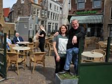 Na bijna een kwart eeuw krijgt De Passant een nieuwe eigenaar: 'We gaan alles missen'