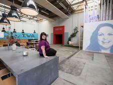 Ilse Wouters Academy: Theatervaardigheden gebruiken in bedrijfsleven