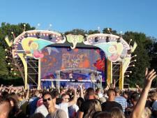 Grote namen op City of Dance Middelburg