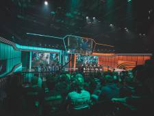 Laatste weekend van zinderend spannende Europese League of Legends-competitie