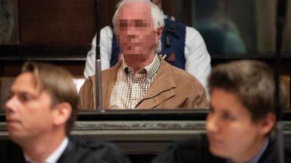 """Proces over gezinsdrama Kobbegem van start: """"Ik weet niet wat me bezield heeft, maar ik neem alle schuld op mij"""""""