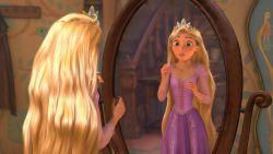 Voorspelde Disney pandemie 10 jaar geleden al? Fans vinden coronaverwijzing in 'Rapunzel'