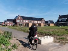 RonWeil nieuwe voorzitter HuurdersOrganisatie Nijkerk: 'Woningmarkt begrijpelijk maken'