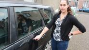 Vandalen bekrassen tiental auto's op parking