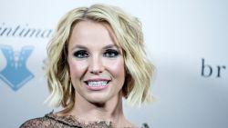 Fans, opgelet! Britney Spears brengt Pitbull mee naar Sportpaleis